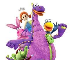 Image dibo group 2g dibo the gift dragon wiki fandom filedibo group 2g negle Choice Image