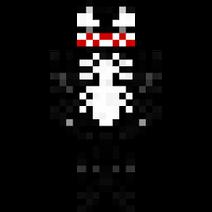 Venom Extreme