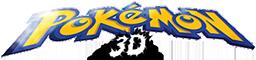 Logo p3d