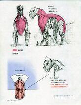 Artbook Phaedra