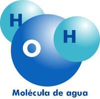 Molecula (1)