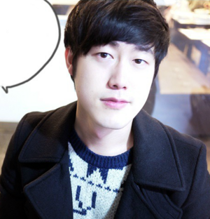 Yun Hyunseok