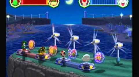 Mario Party 6 - Light Breeze-1