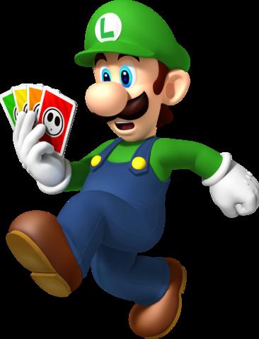 File:Luigi IslandTour.png