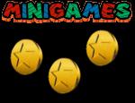 MINIGAMES