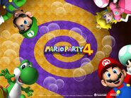 Mario-Party-4-super-mario-bros-5599520-1024-768