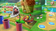A-bit-more-of-the-new-game-mario-party-22833202-1280-720