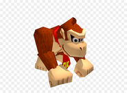 Kisspng-mario-party-2-donkey-kong-64-diddy-kong-racing-sup-donkey-kong-64-5b25d2191040d8.7825706815292052730666