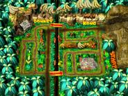 DK's Jungle Adventure (No Spaces)