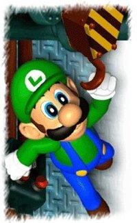 File:Luigi Holding On.jpg