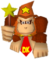 99px-Wizard DonkeyKong MP2