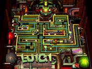 Luigi's Engine Room (No Spaces)