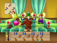 MarioBandstandMP1