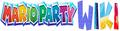Thumbnail for version as of 23:13, November 25, 2013