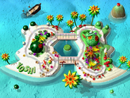Yoshi's Tropical Island (No Spaces)
