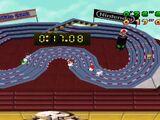 Slot Car Derby