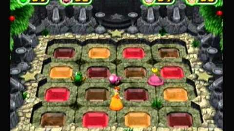 Mario Party 6 - Smashdance-0