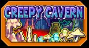 Creepycavern