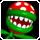 PiranhaPlantIcon MP3