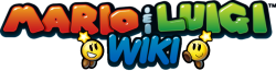 M&LWikilogo