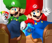 File:Mario & Luigi IT.png