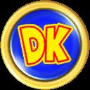 MP9 DK Space