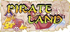 Piratelandlogo