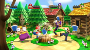 More-of-the-game-you-ve-been-waiting-for-mario-party-22832736-1280-720