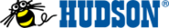 Hudson Soft (logo) svg