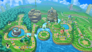A-bit-more-of-the-new-game-mario-party-22833318-1280-720