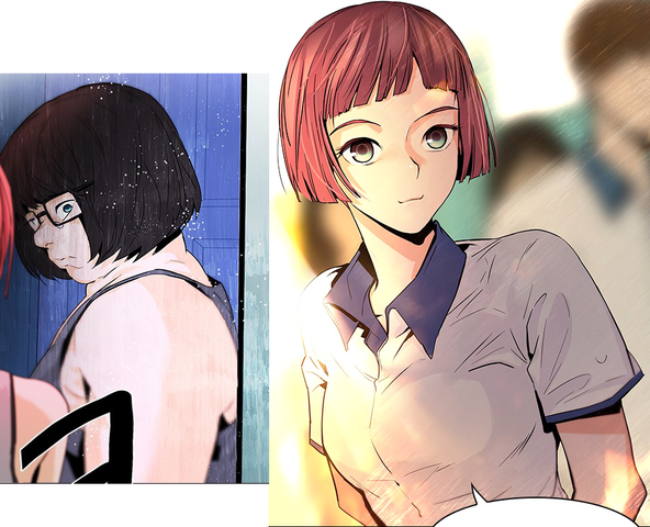 File:Mio before and after.png