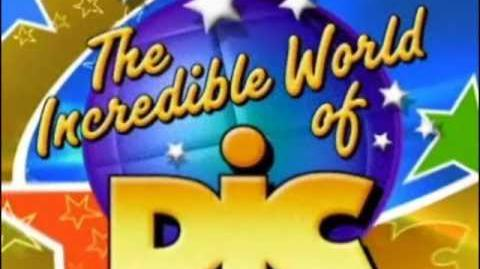 DIC Entertainment Logo (2001)