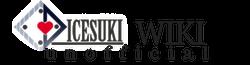 Dicesuki Wiki - Watermark