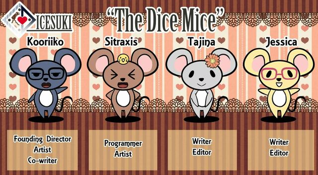File:Dice Mice.jpg