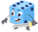 Dicey Dungeons Wiki