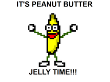 It s peanut butter jelly time by jmkrebs30-d4u2u16