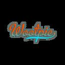 Wootpie+Logo