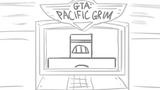GTA Pacific Grim 5