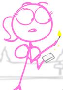 Pink (Snowjob) 6
