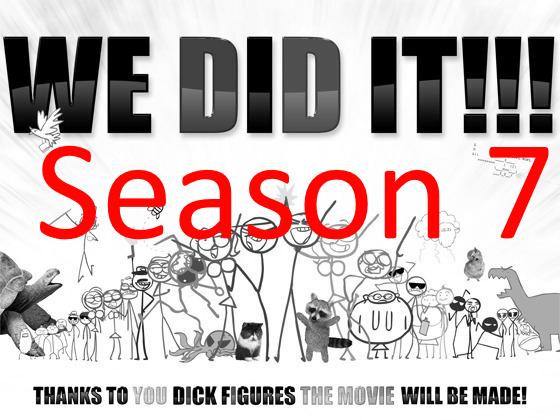 File:Season 7.png