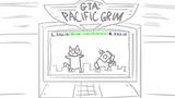 GTA Pacific Grim 24