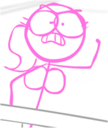 Captain Pink 4