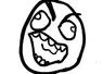 Trollz0r Icon