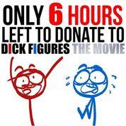 6 Hours left!