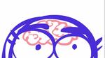 Nerve Gas 3