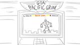 GTA Pacific Grim 8