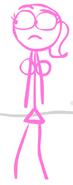 Pink (Snowjob) 4