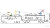 Chug-A-Chug-A-Brew-Brew 27