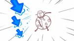 Mighty Neckbeard 19