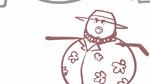 Mighty Neckbeard 9